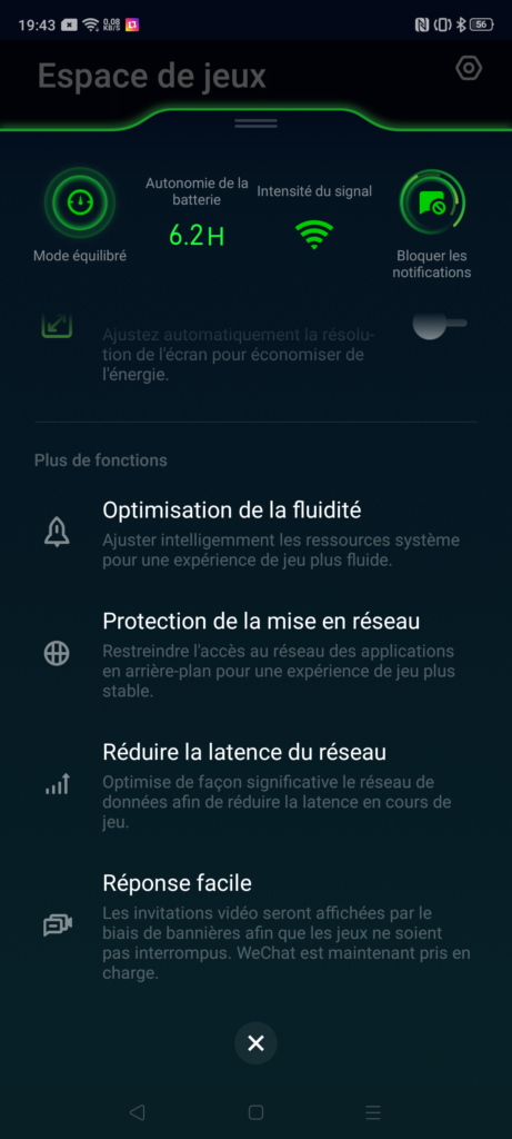 Screenshot_2019-12-10-19-43-06-57-461x1024 Présentation du Smartphone Reno 2 de OPPO