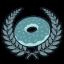 b5760b AO International Tennis 2 - La liste des trophées et succès