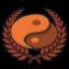 b576bb AO International Tennis 2 - La liste des trophées et succès