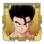 b57jbe Dragon Ball Z Kakarot - La liste des trophées et succès