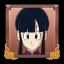 b57jee Dragon Ball Z Kakarot - La liste des trophées et succès