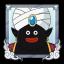d6j345 Dragon Ball Z Kakarot - La liste des trophées et succès
