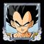 d6j3b7 Dragon Ball Z Kakarot - La liste des trophées et succès