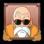 d6j3d5 Dragon Ball Z Kakarot - La liste des trophées et succès