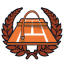 ebd1jg AO International Tennis 2 - La liste des trophées et succès