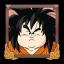 ebd761 Dragon Ball Z Kakarot - La liste des trophées et succès