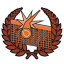 gd038e AO International Tennis 2 - La liste des trophées et succès