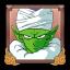 gd0654 Dragon Ball Z Kakarot - La liste des trophées et succès