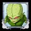 gd0678 Dragon Ball Z Kakarot - La liste des trophées et succès