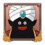 gd06g8 Dragon Ball Z Kakarot - La liste des trophées et succès