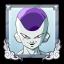 j3bd1b Dragon Ball Z Kakarot - La liste des trophées et succès