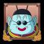 j3bd1d Dragon Ball Z Kakarot - La liste des trophées et succès