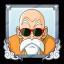 j3bd8d Dragon Ball Z Kakarot - La liste des trophées et succès