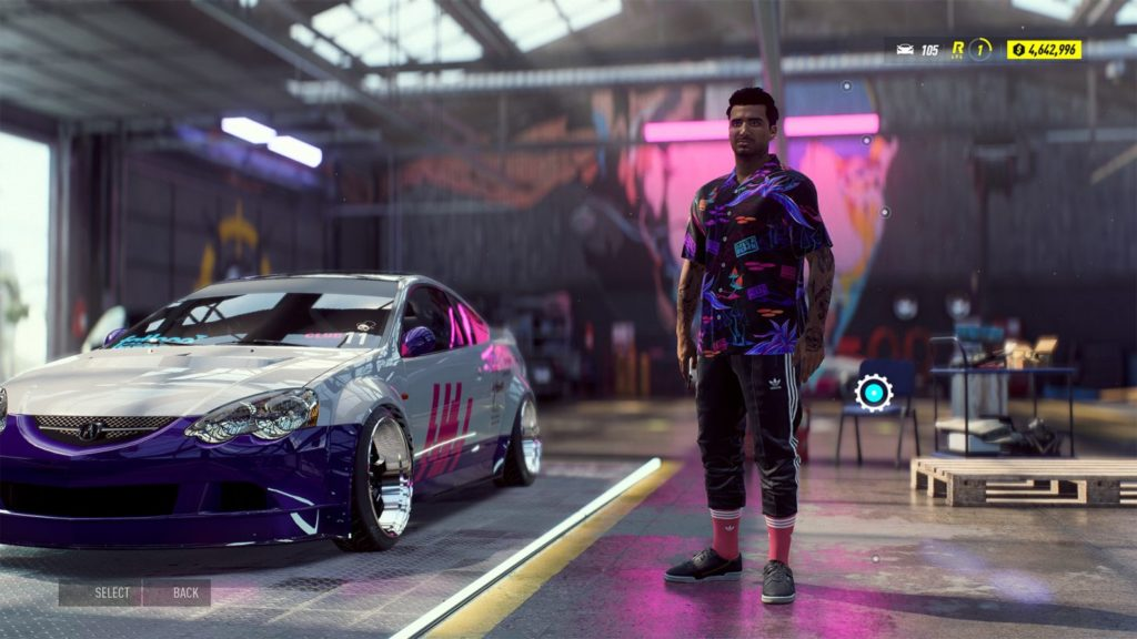 nfs-1920x1080-reveal-week-5-playercustomization-01-nologo.jpg.adapt_.crop16x9.818p-1024x576 Mon avis sur Need for Speed Heat - C'est Chaud..