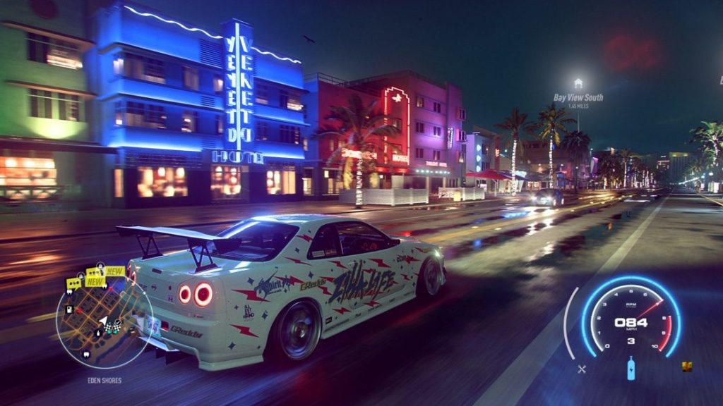 nsfh-screenshot-gameplay-night-aug-19.jpg.adapt_.crop16x9.818p-1024x576 Mon avis sur Need for Speed Heat - C'est Chaud..