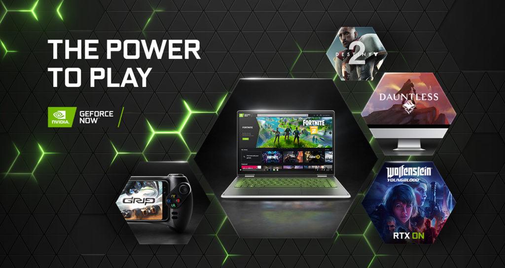 GeForceNow-1024x544 Le GeForce Now de NVidia est enfin disponible