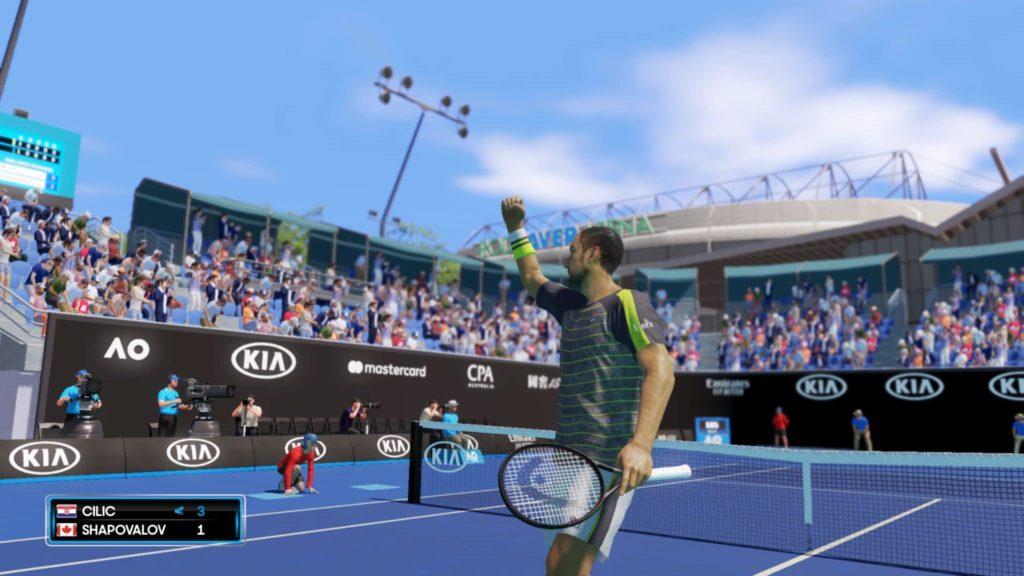 Test-AO-Tennis-2-08-scaled-1-1024x576 Mon avis sur AO International Tennis 2 - Un Net Progrès
