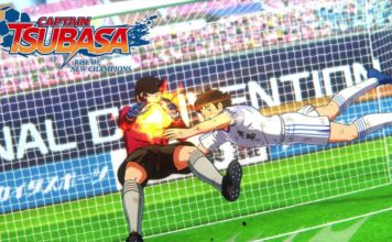 captain-tsubasa-rise-of-new-cham-356x220 Games & Geeks - TagDiv