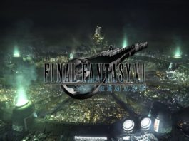 final-fantasy-vii-remake-la-vide-265x198 Games & Geeks - TagDiv