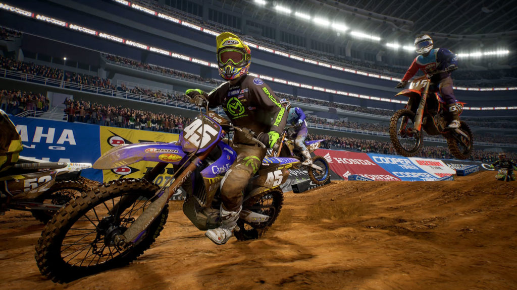 fond-1024x576 Mon avis sur Monster Energy Supercross 3 - Attention à la chute !