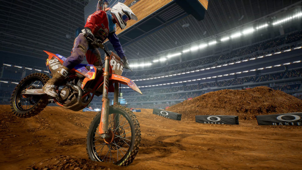 fondIII-1024x576 Mon avis sur Monster Energy Supercross 3 - Attention à la chute !