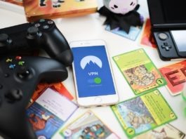 vpn-console-265x198 Games & Geeks - TagDiv