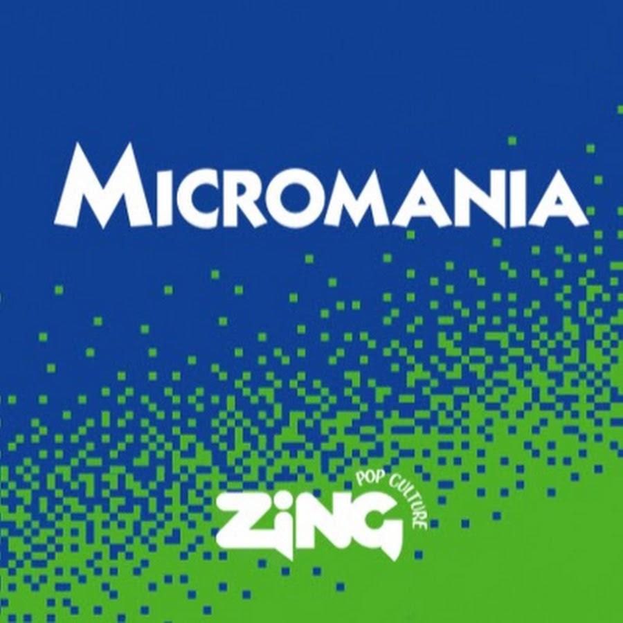logo-micromania Final Fantasy VII - Steelbook et édition spéciale au meilleur prix
