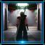 3bj38g Final Fantasy VII - Remake - La liste des trophées