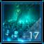 4g453b Final Fantasy VII - Remake - La liste des trophées
