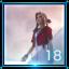 6jb06g Final Fantasy VII - Remake - La liste des trophées