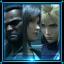 6jb08g Final Fantasy VII - Remake - La liste des trophées