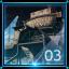 71gj64 Final Fantasy VII - Remake - La liste des trophées