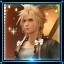 71gj8b Final Fantasy VII - Remake - La liste des trophées
