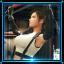 83e135 Final Fantasy VII - Remake - La liste des trophées