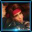 83e185 Final Fantasy VII - Remake - La liste des trophées