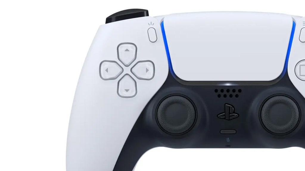 DualSense-1024x576 Présentation de la Dualsense, la nouvelle manette de Sony
