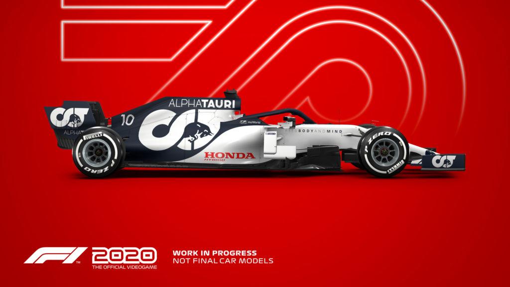 F12020_AlphaTauri_16x9-1024x576 F1 2020 - Pilotez et Managez la 11em Ecurie
