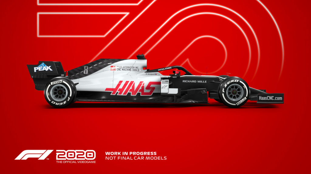 F12020_Haas_16x9-1024x576 F1 2020 - Pilotez et Managez la 11em Ecurie