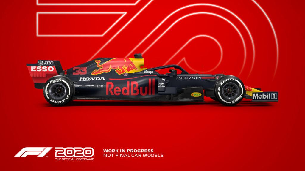 F12020_RedBull_16x9-1024x576 F1 2020 - Pilotez et Managez la 11em Ecurie