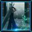 b5e70e Final Fantasy VII - Remake - La liste des trophées