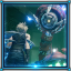d64j55 Final Fantasy VII - Remake - La liste des trophées
