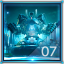eb6djj Final Fantasy VII - Remake - La liste des trophées