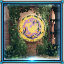 gdg068 Final Fantasy VII - Remake - La liste des trophées