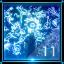 gdg084 Final Fantasy VII - Remake - La liste des trophées