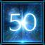 gdg0d8 Final Fantasy VII - Remake - La liste des trophées