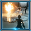 gdg0e8 Final Fantasy VII - Remake - La liste des trophées
