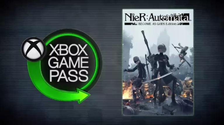 xbox-game-pass-avril-nier-automata-8c08c-1 Xbox Game Pass - De nouveaux jeux en Avril 2020