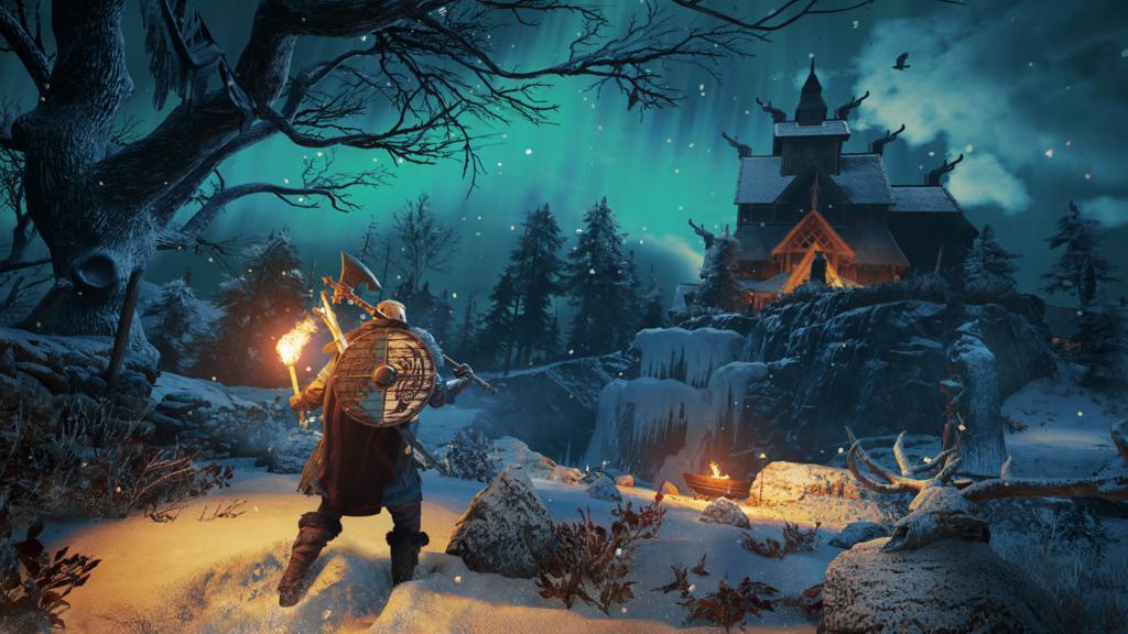 495115ea9530786ffa3.39662354-ACV_screen_Announce_Iconic-Norway_Male-Eivor_200430_5pm_CET_Paris-Time_1024x576 Assassin's Creed Valhalla dévoilé sortie en 2020