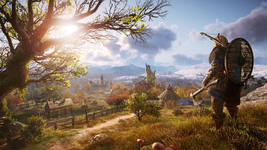 495115ea9530b16f265.11379696-ACV_screen_Announce_Iconic-England_Female-Eivor_200430_5pm_CET_Paris-Time_1024x576 Assassin's Creed Valhalla dévoilé sortie en 2020