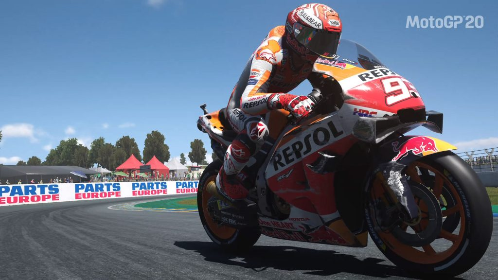 BG_MotoGP20-1024x576 Mon avis sur Moto GP20 - Wheeling power !